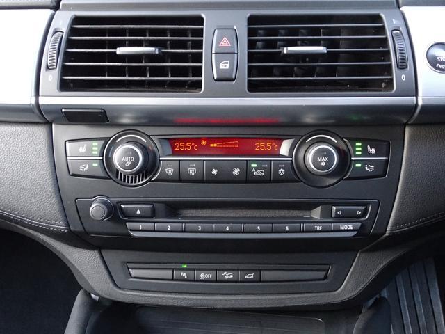 「BMW」「BMW X6 M」「SUV・クロカン」「兵庫県」の中古車29