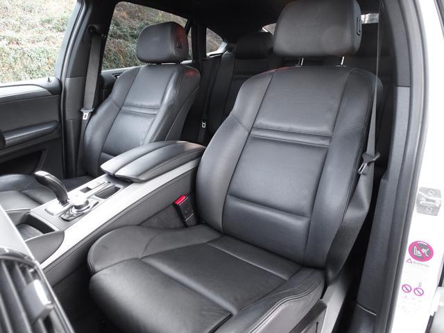 「BMW」「BMW X6 M」「SUV・クロカン」「兵庫県」の中古車37