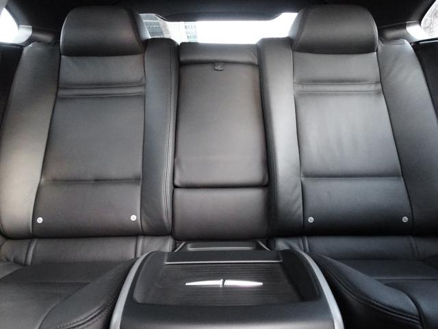 「BMW」「BMW X6 M」「SUV・クロカン」「兵庫県」の中古車40