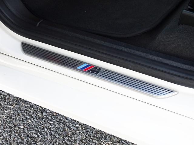 「BMW」「BMW X6 M」「SUV・クロカン」「兵庫県」の中古車44
