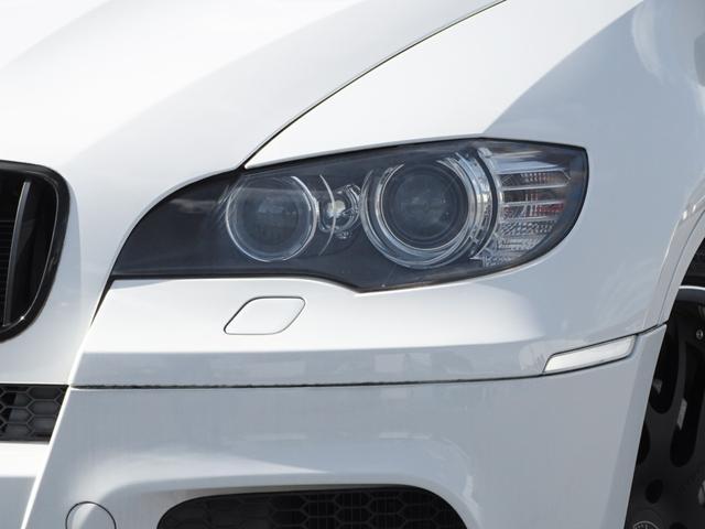 「BMW」「BMW X6 M」「SUV・クロカン」「兵庫県」の中古車51