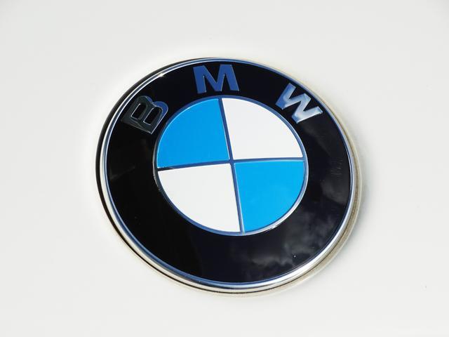 「BMW」「BMW X6 M」「SUV・クロカン」「兵庫県」の中古車53