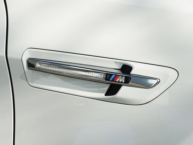 「BMW」「BMW X6 M」「SUV・クロカン」「兵庫県」の中古車57