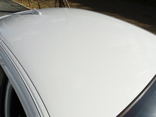 「BMW」「BMW X6 M」「SUV・クロカン」「兵庫県」の中古車59