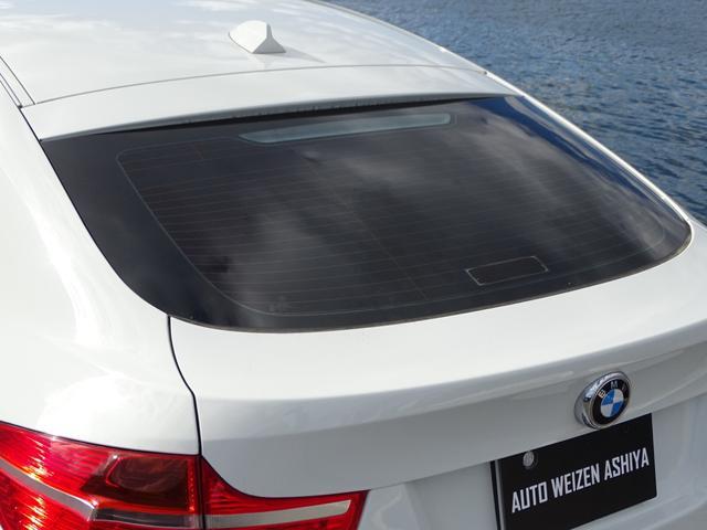 「BMW」「BMW X6 M」「SUV・クロカン」「兵庫県」の中古車61