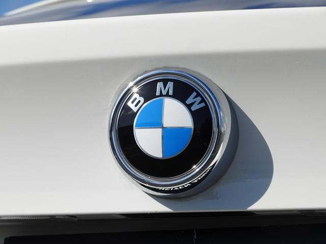「BMW」「BMW X6 M」「SUV・クロカン」「兵庫県」の中古車63