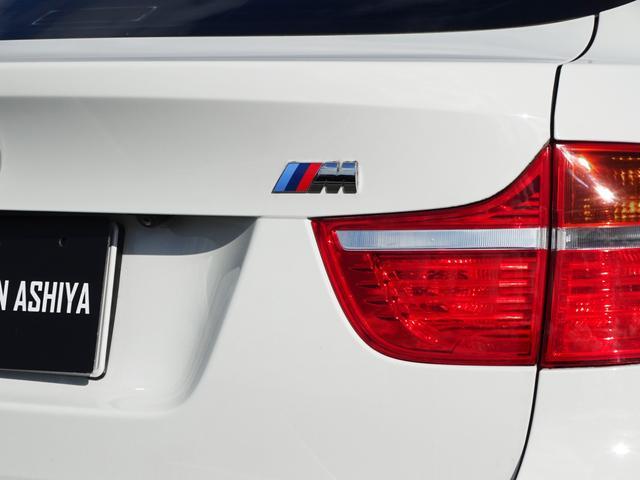 「BMW」「BMW X6 M」「SUV・クロカン」「兵庫県」の中古車64