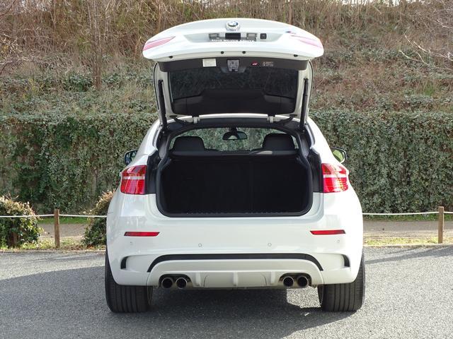 「BMW」「BMW X6 M」「SUV・クロカン」「兵庫県」の中古車65