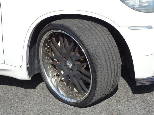 「BMW」「BMW X6 M」「SUV・クロカン」「兵庫県」の中古車69