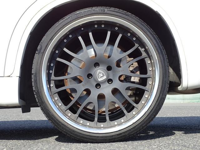 「BMW」「BMW X6 M」「SUV・クロカン」「兵庫県」の中古車73