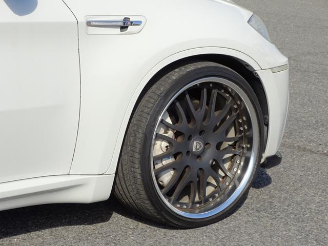 「BMW」「BMW X6 M」「SUV・クロカン」「兵庫県」の中古車75