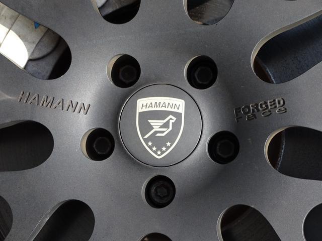 「BMW」「BMW X6 M」「SUV・クロカン」「兵庫県」の中古車76
