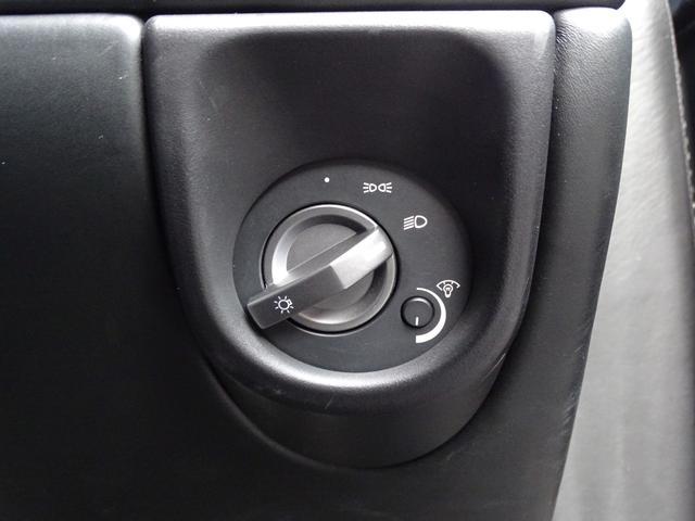 「アストンマーティン」「アストンマーティン V8ヴァンテージ」「クーペ」「兵庫県」の中古車21