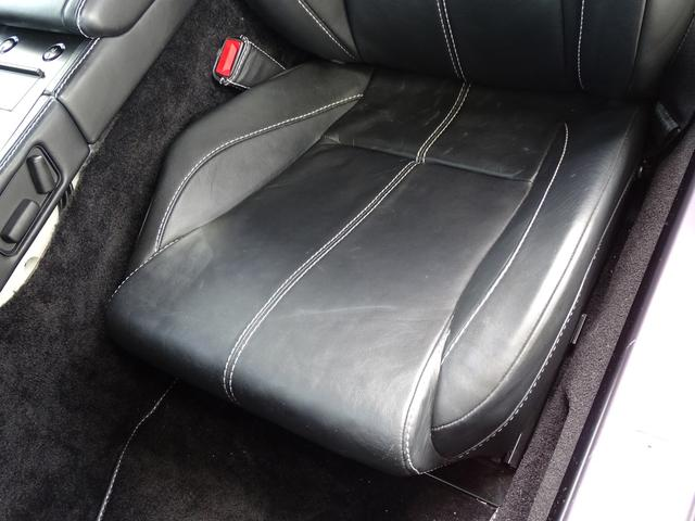 「アストンマーティン」「アストンマーティン V8ヴァンテージ」「クーペ」「兵庫県」の中古車34
