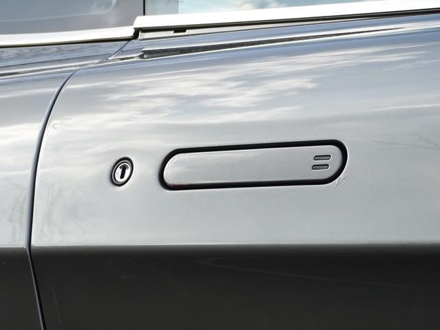 「アストンマーティン」「アストンマーティン V8ヴァンテージ」「クーペ」「兵庫県」の中古車53