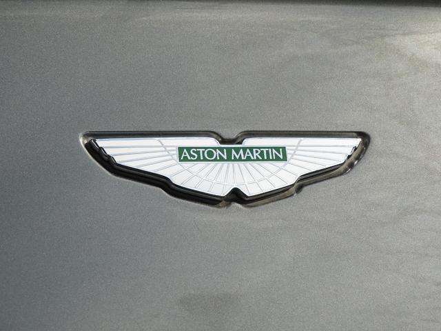 「アストンマーティン」「アストンマーティン V8ヴァンテージ」「クーペ」「兵庫県」の中古車59