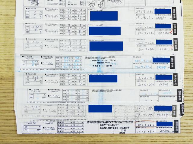 「フェラーリ」「360」「クーペ」「兵庫県」の中古車13