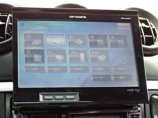 「フェラーリ」「360」「クーペ」「兵庫県」の中古車26