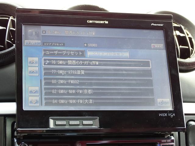 「フェラーリ」「360」「クーペ」「兵庫県」の中古車27