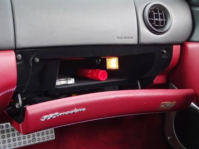 「フェラーリ」「360」「クーペ」「兵庫県」の中古車34