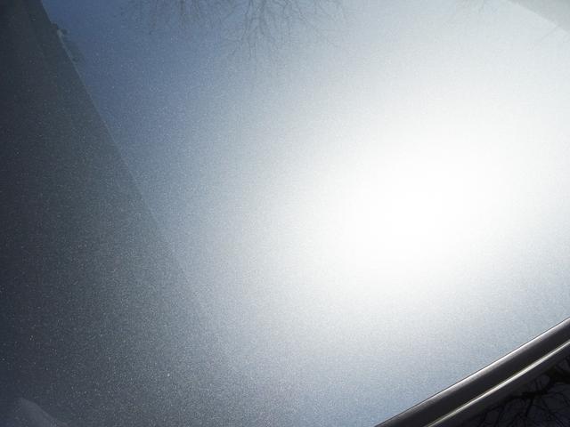 「フェラーリ」「360」「クーペ」「兵庫県」の中古車59