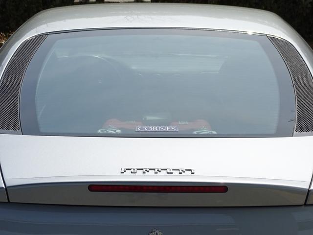 「フェラーリ」「360」「クーペ」「兵庫県」の中古車61