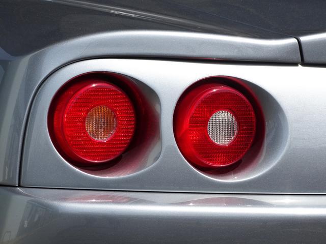 「フェラーリ」「360」「クーペ」「兵庫県」の中古車64