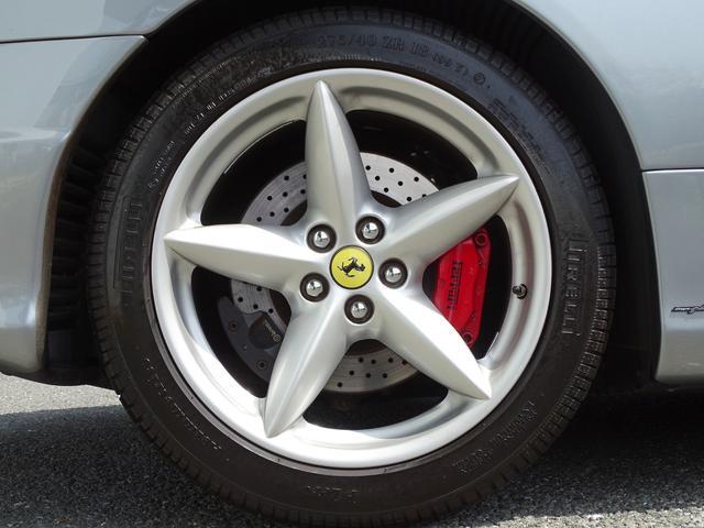 「フェラーリ」「360」「クーペ」「兵庫県」の中古車76