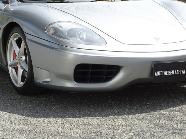 「フェラーリ」「360」「クーペ」「兵庫県」の中古車79