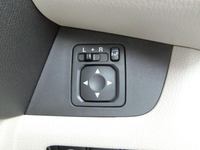 G 登録済未使用車 安全ブレーキ アラウンドビューカメラ(17枚目)