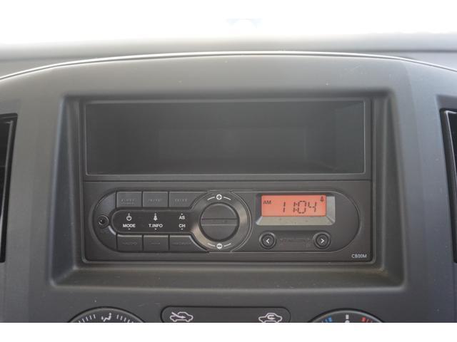 DX キーレス パワーウィンドウ ラジオデッキ(18枚目)
