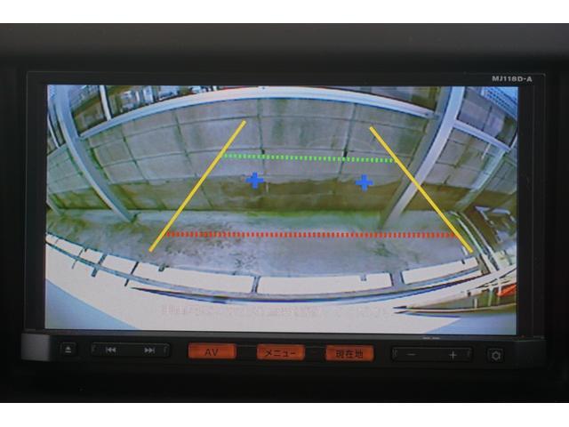 DX フルセグSDナビ バックカメラ ETC ドライブレコーダー 荷室加工 パワーウィンドウ キーレス(18枚目)