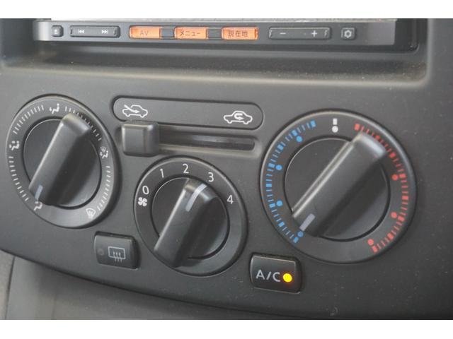 DX フルセグSDナビ バックカメラ ETC ドライブレコーダー 荷室加工 パワーウィンドウ キーレス(19枚目)