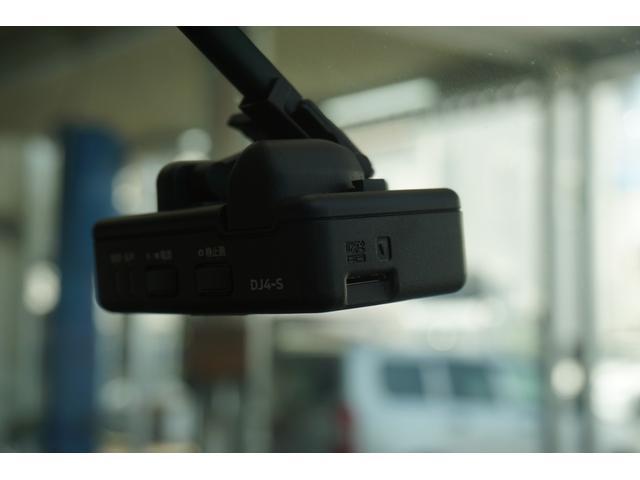 DX フルセグSDナビ バックカメラ ETC ドライブレコーダー 荷室加工 パワーウィンドウ キーレス(21枚目)