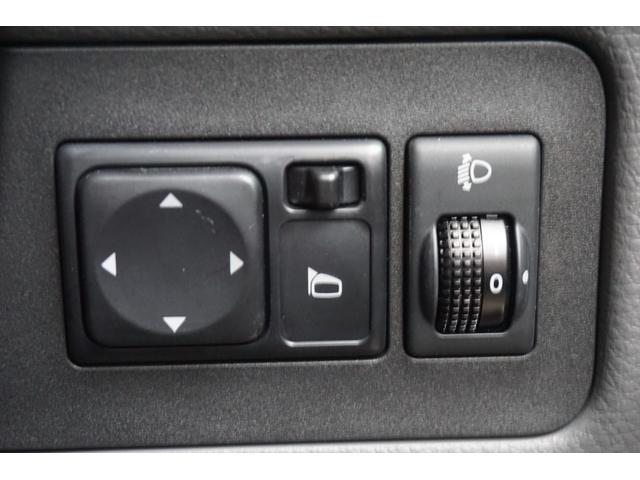 DX フルセグSDナビ バックカメラ ETC ドライブレコーダー 荷室加工 パワーウィンドウ キーレス(22枚目)
