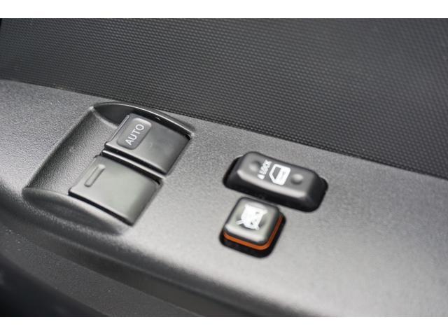 ロングジャストローDX キーレス パワーウィンドウ 6人乗り AMFMチューナー 電動格納ミラー ETC 両側スライドドア 平床 ディーゼル(25枚目)