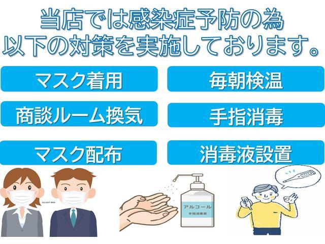 ロングDX 純正CDデッキ キーレス パワーウィンドウ ETC 6人乗り(2枚目)