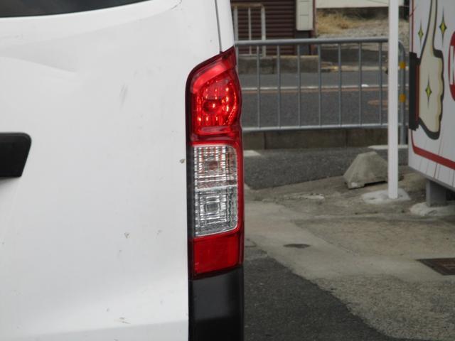 販売だけではなく、お車の事ならなんでもお任せください!車検、修理、板金、保険など全てのカーライフをサポート致します!