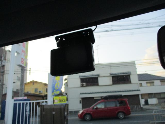 DX ドライブレコーダー前 CD/MDデッキ 両側スライドドア 5人乗り(25枚目)