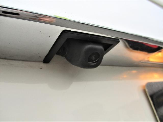 DX GLパッケージ キーレス ETC ナビ 前ドラレコ パワーウィンドウ バックカメラ(24枚目)