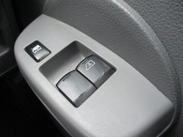 VX 5人乗り ETC キーレス パワーウインドウ AM/FNラジオ エアバック(25枚目)