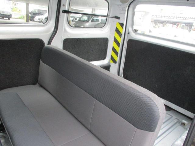 VX 5人乗り ETC キーレス パワーウインドウ AM/FNラジオ エアバック(39枚目)