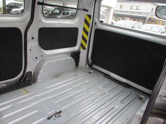 VX 5人乗り ETC キーレス パワーウインドウ AM/FNラジオ エアバック(40枚目)