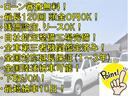 DX 日産純正ラジオデッキ FM/AM キーレスエントリー パワーウィンドウ ABS(6枚目)