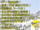 VX 5人乗り キーレス パワーウインドウ AM/FMラジオ エアバック(39枚目)