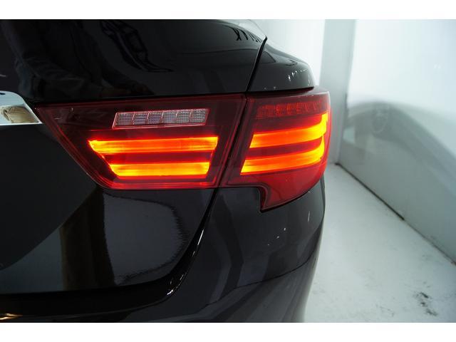 トヨタ マークX 250G RDSモデリスタ仕様 新品アルミタイヤ 新品車高調