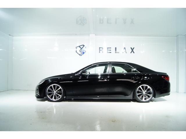 250G FパケGs仕様 全国1年保証新品アルミ新品車高調(8枚目)