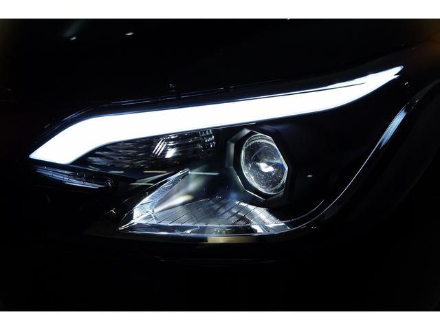 250G FパケGs仕様 全国1年保証新品アルミ新品車高調(18枚目)