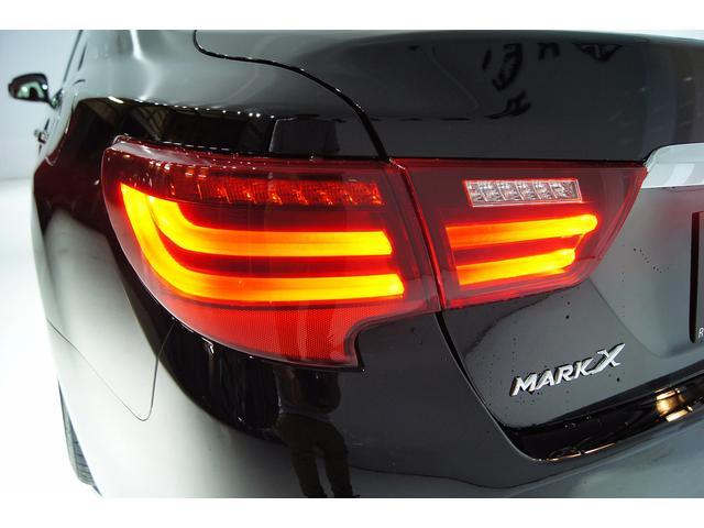 250G FパケGs仕様 全国1年保証新品アルミ新品車高調(19枚目)