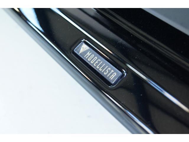 トヨタ マークX 250G Fパケ後期RDSモデリスタ仕様 新品ヘッドライト